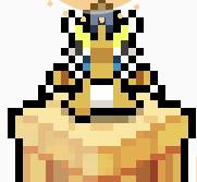 【ワーフリ】ラムスムラクモ型のワンパンPT作ってみた