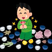 【ワーフリ】新キャラピックアップガチャ(20190115)