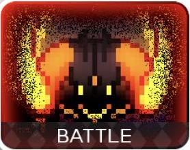 【ワーフリ】灼炎の廃竜 イルサバティカ 超級