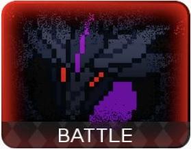 【ワーフリ】凶闇の廃竜 イルアンスラ超級
